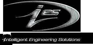 Intelligent Engineering Solutions